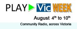 PVW 2014 Logo